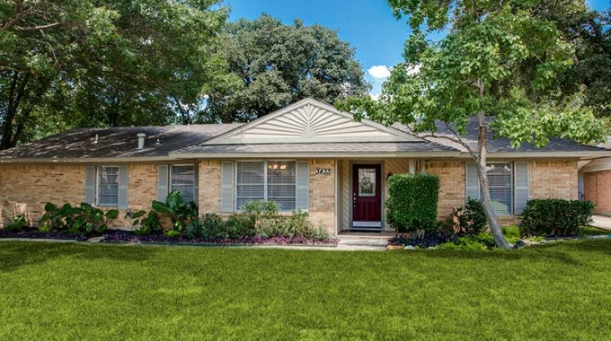 Dallas Area Market Trends