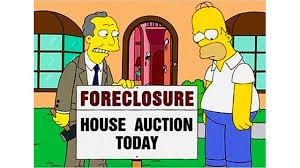 Prevent Foreclosure Dallas -Top 10 Mortgage Servicing Scams