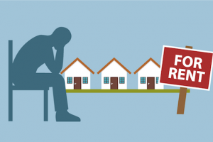 5 Blunders Made by Amateur Landlords in Texas