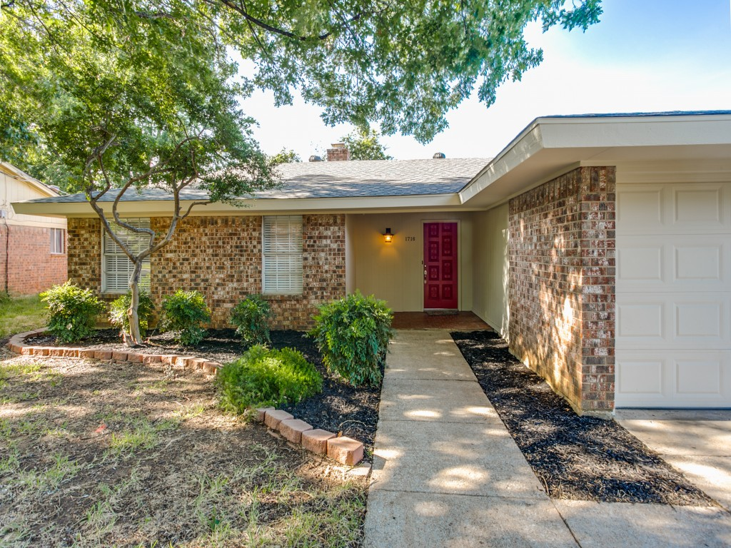 We buy houses dfw 28 images we buy houses dfw 28 for Buy house in dallas texas
